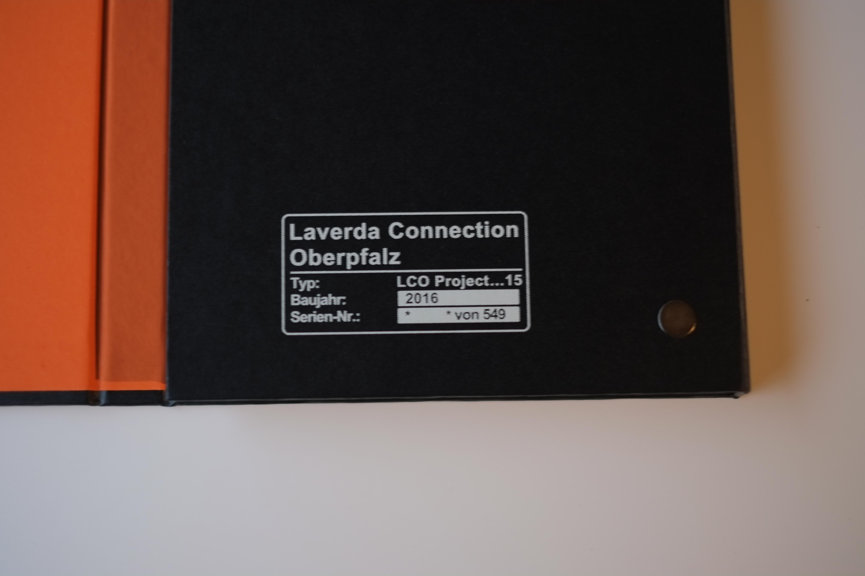 Laverda 2017-05-20 08.16.54